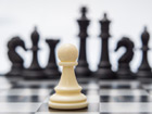 Garry Kasparov contre les prophètes de l'apocalypse de l'IA