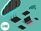 Les solutions de routeur 4G :une réelle alternative pour l'interconnexion de sites