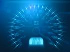 SFR mise sur la 4G+ à 300, 500 et 1000 Mbit/s pour faire le pont entre 4G et 5G