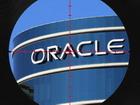 Oracle lance son service cloud de data science