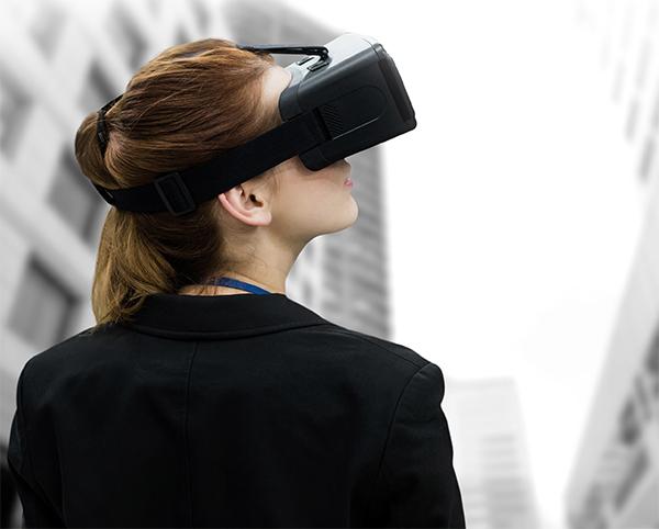 guide realité virtuelle