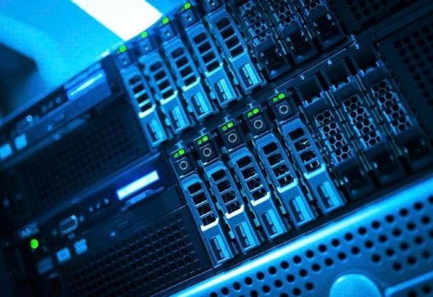 Microsoft ouvre deux nouvelles régions Azure en Suisse