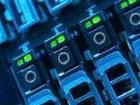 Nouvelles attaques de ransomware sur les NAS et les outils de sauvegarde