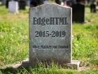 Microsoft Edge : pourquoi ça a mal tourné, et ce qui va suivre