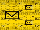 Un botnet IoT infecte 100.000 routeurs pour envoyer du spam Hotmail, Outlook et Yahoo