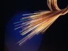 Dédiée ou mutualisée, la fibre optique prend le pas sur le xDSL