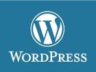Comment garder votre site WordPress en sécurité