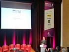 La France de la startup nation à l'IA nation ?
