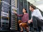 Avec Cray, HPE veut proposer du supercalculateur as a service