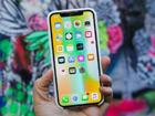 Black Friday 2018 : sélection de smartphones pour les pros