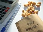 Les entreprises technologiques creusent les inégalités salariales
