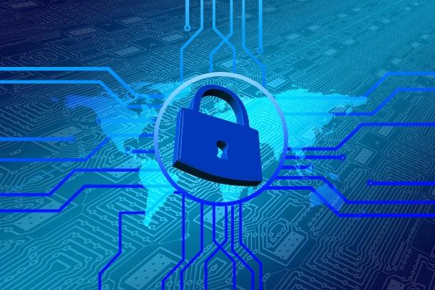 Comment VMware utilise Carbon Black pour sécuriser le télétravail