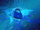 Identifier le niveau de risque sur chaque site pour en ajuster la sécurité