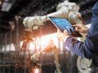 Transformation numérique en 2019 : IA, robotique et IoT dans les rôles principaux