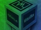 Une zero-day sur VirtualBox (et pas mal de grognements)