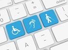 Quelles solutions pour améliorer l'accessibilité de votre site Web