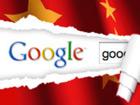 Google Dragonfly s'est heurté à un mur de données personnelles