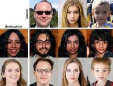 Comment ces incroyables faux visages signés Nvidia ouvrent en grand la boîte noire de l'IA