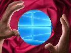Microsoft commence à rappeler la fin du support de Windows 7 pro aux utilisateurs