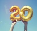 Il y'a 20 ans sur ZDNet : la publicité en ligne passe la barre du milliard de dollars de revenus