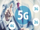 Bouygues Telecom expérimente à son tour la 5G « en conditions réelles »