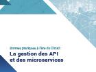Bonnes pratiques à l'ère du Cloud : la gestion des API et des microservices