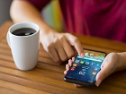 Comme Apple, Samsung connaît un trou d'air vertigineux