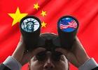 Chine : plus de 50 entreprises relocaliseraient leur production