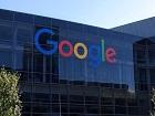 Publicité en ligne: l'Autorité de la Concurrence cible Google