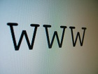 WHOIS : l'ICANN relance de 90 jours la durée de ses règles temporaires