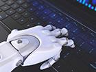 Chiffres clés : le marché des PC