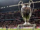 Manchester United-PSG : le PSG diffuse le match sur sa page Facebook, Altice s'emporte