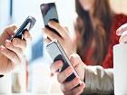 MWC 2019: 71% de la population mondiale connecté en mobile d'ici 2025