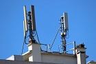 Baromètre 2G/3G/4G : Orange toujours leader selon Qosi