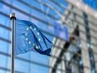 5G : l'UE libère officiellement la bande des 3,5 GHz