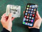 Apple : vendre plus d'iPhone, mais moins chers