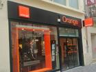 L'avenir du PDG d'Orange dans les mains du tribunal ce matin