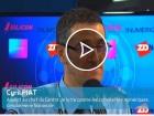 Video : fraude à la carte bancaire, pourquoi il faut toujours rester sur ses gardes