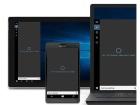 Satya Nadella rend les armes : Cortana sera une application, pas un assistant autonome
