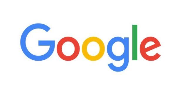 Google annonce officiellement la fin des cookies tiers (après en avoir profité pendant des années)