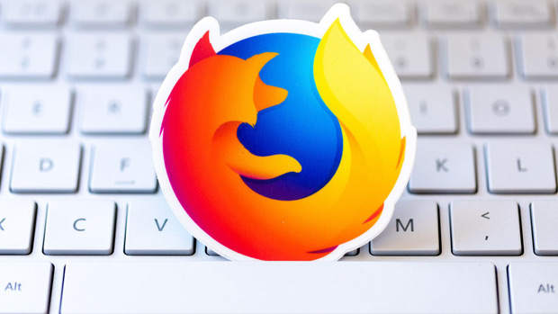 Guerre des navigateurs: Mais où est passé Firefox?