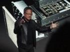 CES 2019 : Nvidia explique comment l'IA change tout ce que vous connaissez du rendu graphique