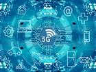 Allemagne : Telefonica fait capoter l'appel d'offres pour les fréquences 5G