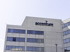 Cybersécurité : Accenture s'offre la start-up Revolutionary Security