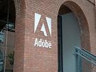 Adobe publie une mise à jour de sécurité majeure pour Photoshop, Bridge et Prelude