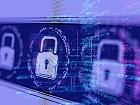 Microsoft détaille les techniques de phishing les plus intelligentes de 2019