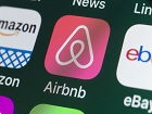 Airbnb entrera en bourse en 2020