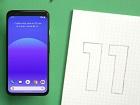 Google lance (enfin) la version bêta publique d'Android11 sur ses smartphones Pixel