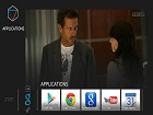 Google lance de nouvelles applications pour les développeurs sur Android TV
