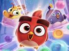 L'éditeur d'Angry Birds mise sur le Machine learning et l'IA